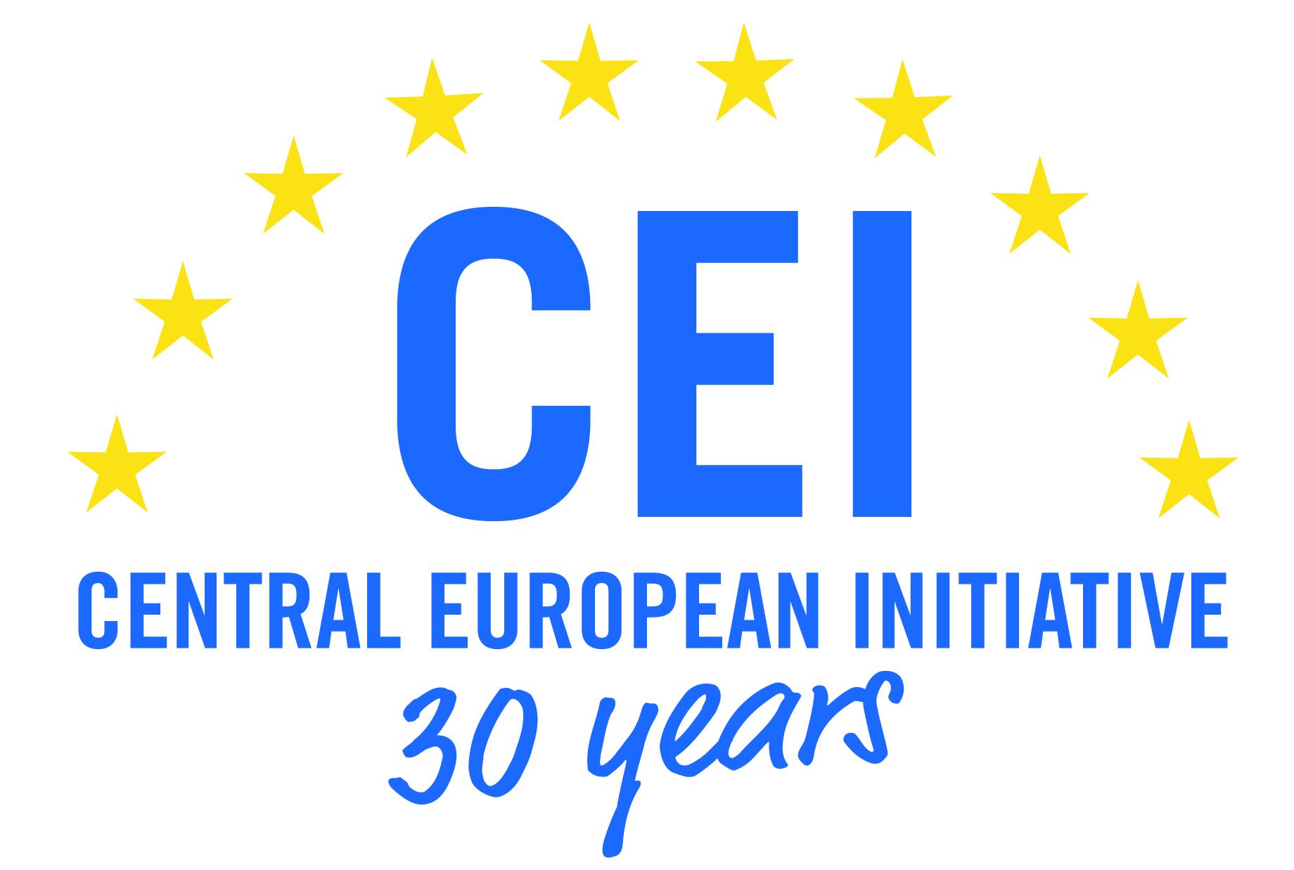 CEI logo 30years_1.jpg