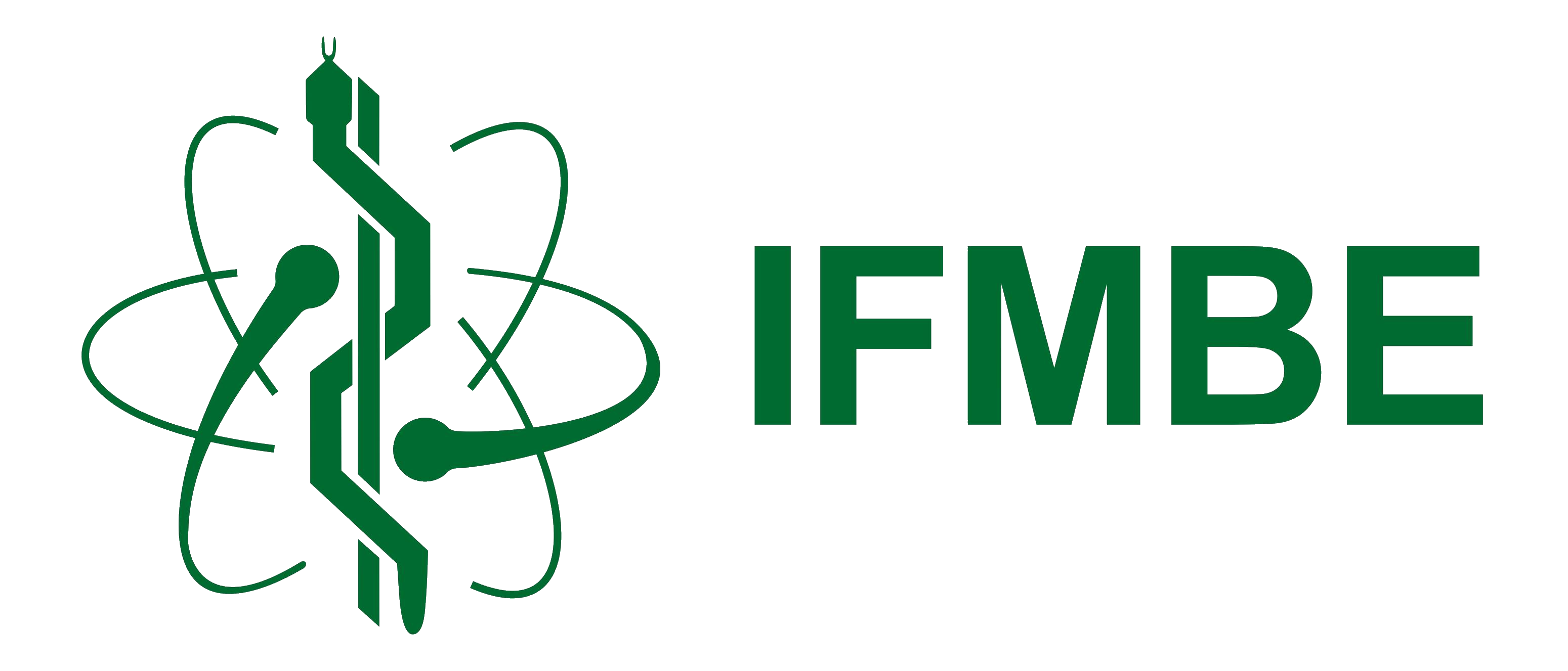 IFMBE_Logo(clear).png